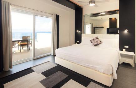 Lalaguna Villas Luxury Dive Resort & Spa
