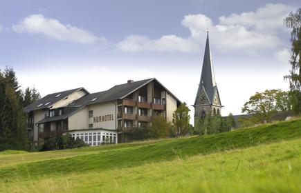 Gasthof Deutscher Adler & Hotel Puchtler