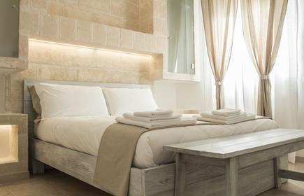 Bed & Breakfast Amati