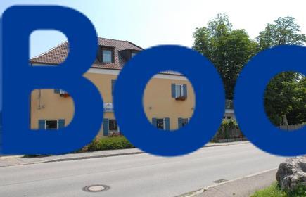 Gasthof Lohr