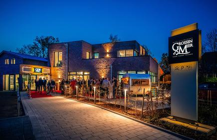 Gasthaus Grossenmeer