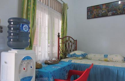 Griya 24 Homestay