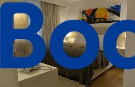 Rooms Villa Ropus