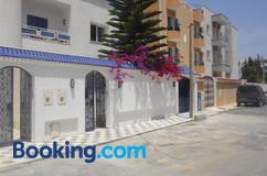Hotelangebote in Hammam Sousse