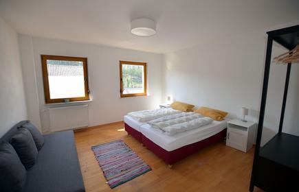 Apartment Kyllschleife