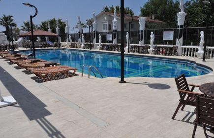 Agrigento Resort Hotel