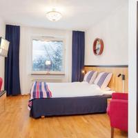 Best Western Sjofartshotellet Guest Room
