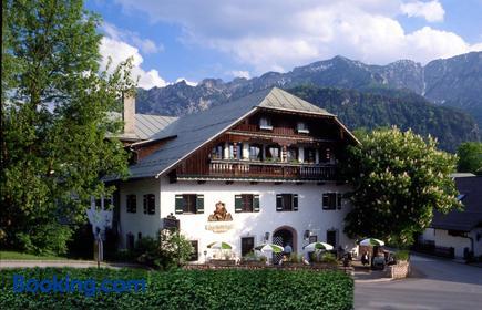 Hotel Kaiser Karl Ferienwohnungen