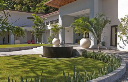 The Haven And Spa - Health And Wellness Accommodation - Adults Only