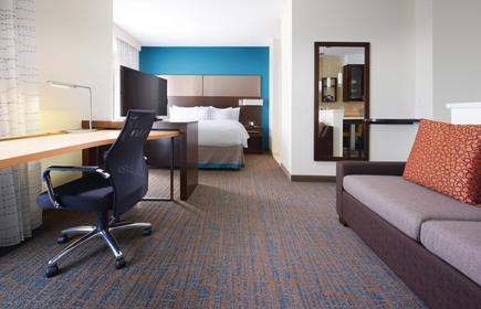 Residence Inn by Marriott Houston Pasadena