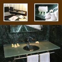 Max Hotel Livorno Guest room amenity