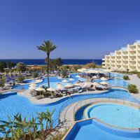 Atrium Platinum Luxury Resort Hotel & Spa Exterior view