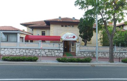 Hotel Ruza