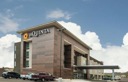 La Quinta Inn & Suites by Wyndham Kingman