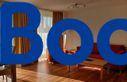 2-Zi. Luxus Appartement mit Bademantelgang zur Wohlfühltherme