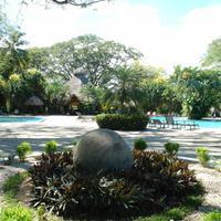 Best Western El Sitio Hotel & Casino Pool