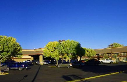 Winnemucca Inn & Casino