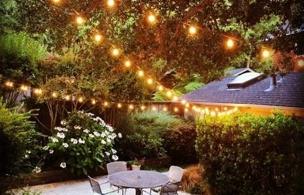 Best Location-Walk To San Rafael, Sunny Priv Garden Cottage