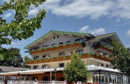 Haller´s Post Hotel