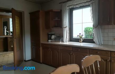 Haus Mitterfeld