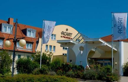 Achat Premium Walldorf / Reilingen