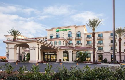 Holiday Inn El Monte - Los Angeles