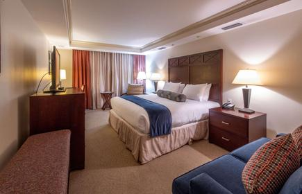 Wyvern Hotel an Ascend Hotel Collection Member