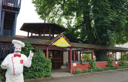 Gaststätte & Pension Post