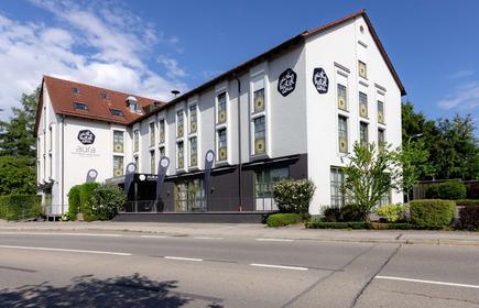 Hotel Söhnel