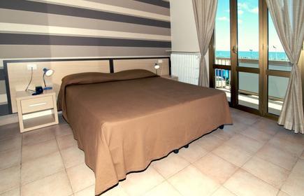 Hotel Velus
