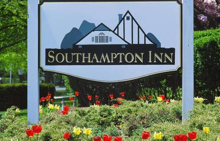 Southampton Inn