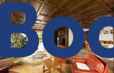 Ferienwohnungen Casa Ri(e)Sig