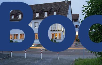 Hotel Neckartal