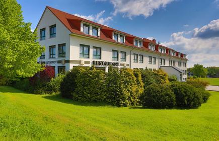 Hotel Sportwelt