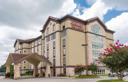 Drury Inn & Suites Lafayette, LA