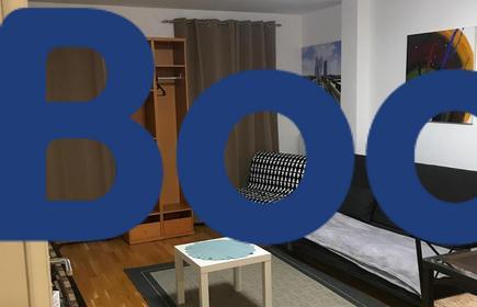 Lg Lovely Apartment