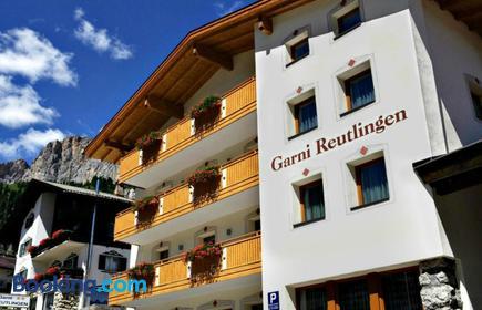 Garni Reutlingen