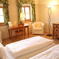 Romantik Hotel GMACHL Elixhausen bei Salzburg Guest Room