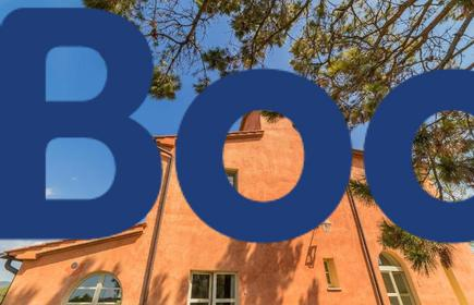 Residence La Beccanina
