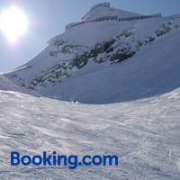 Alpenhotel zur Wildi