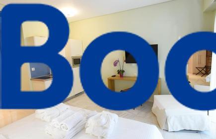 Edem Luxury Apartments