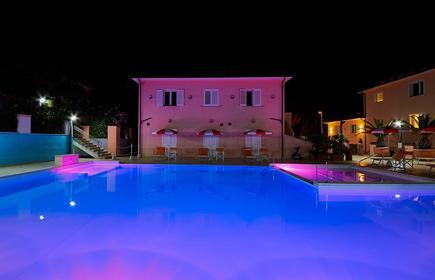 Bolgheri Marina Resort Ex Varo Village