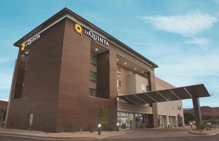 La Quinta Inn & Suites by Wyndham Kanab