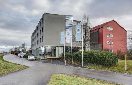 Centro Parkhotel Stuttgart