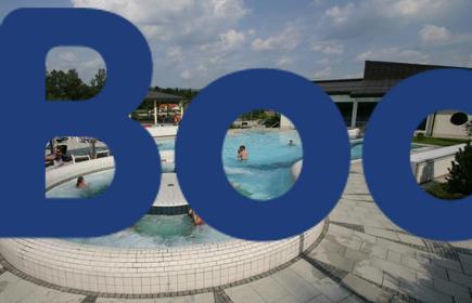 Ferienpark Arber