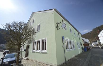 Forst's Landhaus