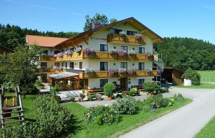 Seemannhof