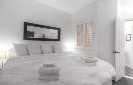 Pga Village 5 Room Golf Resort Villa by American Vacation Living