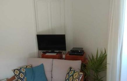 Renovated Holiday Home In Liguria, Riviera, Sea View, Gr. Garden