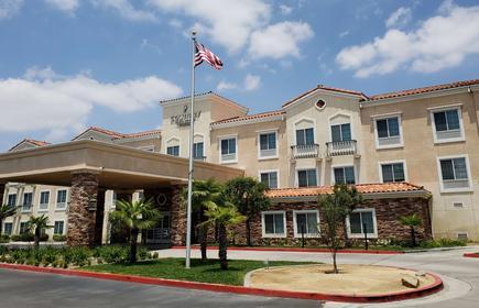 Country Inn & Suites by Radisson, San Bernardino